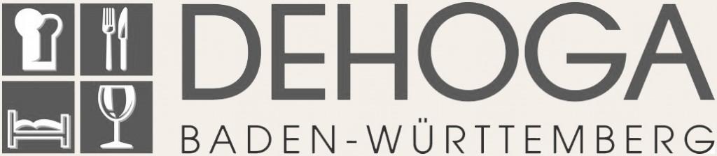 DEHOGA_BW_logo