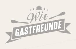 WirGastfreunde_upd