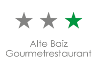 logo_200p_baiz2