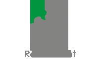logo_200p_restaurant