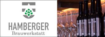 Hamberger Brauwerkstatt