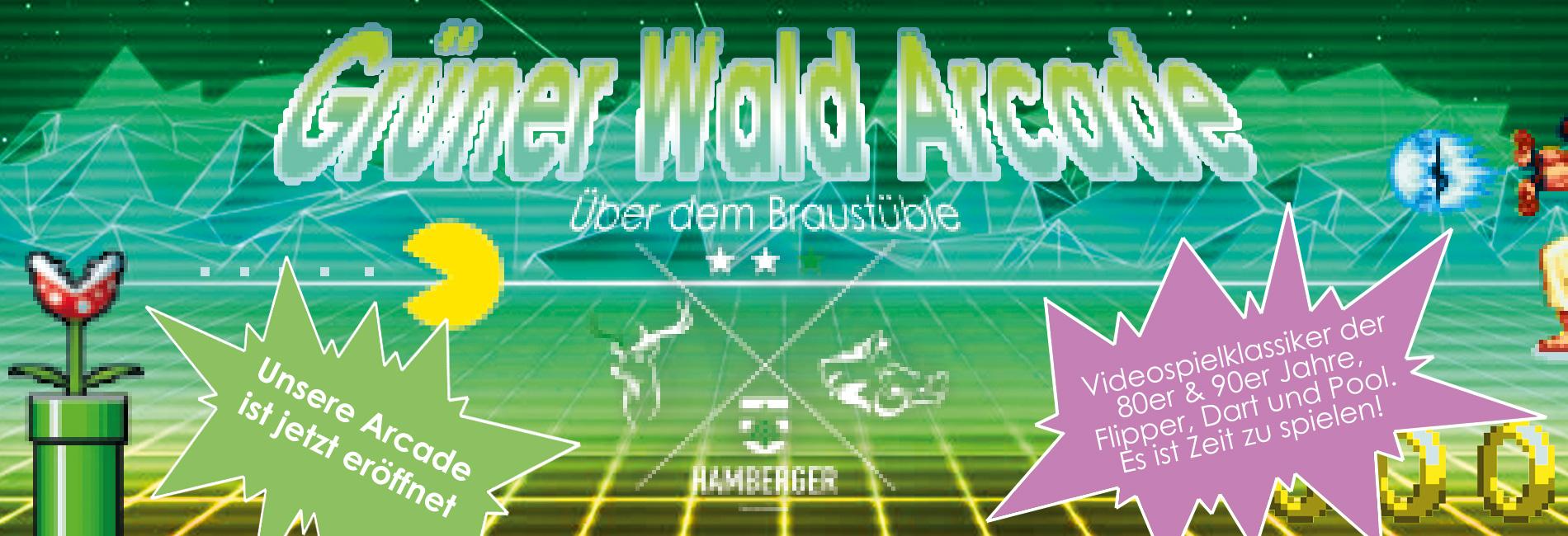 slider_startseite_650p_arcade